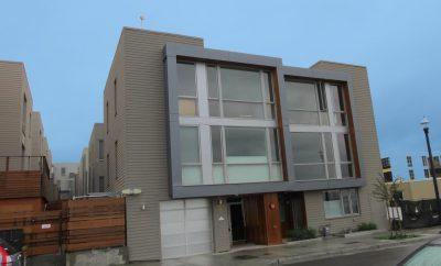 551 HUDSON AVE 302, SAN FRANCISCO, CA 94124